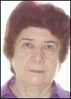Nouria Guenaneche, Voluntaria