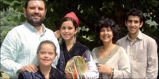 Por Javier Santamaría y María Cruz Martínez