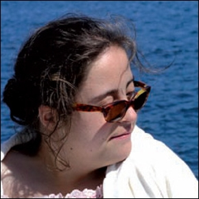 Teresa Tejerina Puente