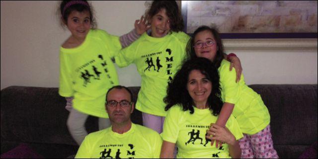 Familia Terradillo